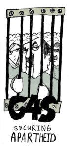 g4s-securing-apartheid