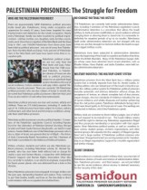 Prisoners-Factsheet_Page_1
