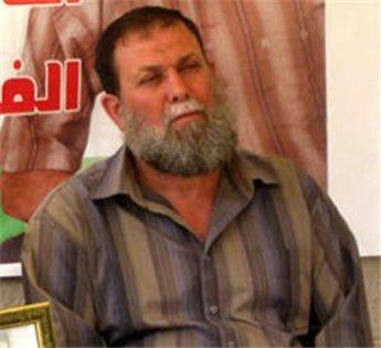 omar-barghouthi