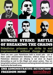 All_Prisoners_Poster