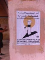 rome-posters2