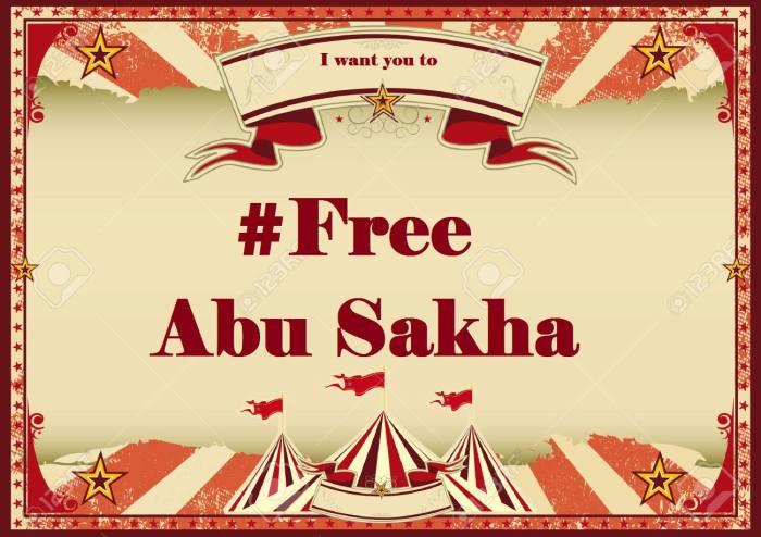 freeabusakha-sign