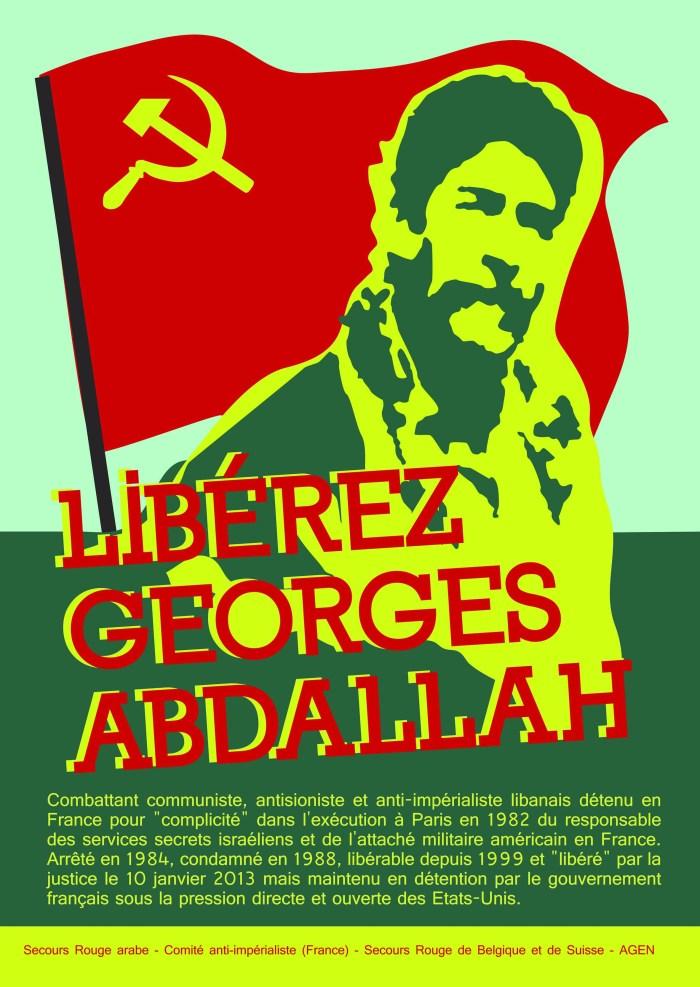 liberez-georges