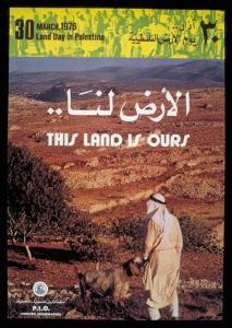 land-day-6