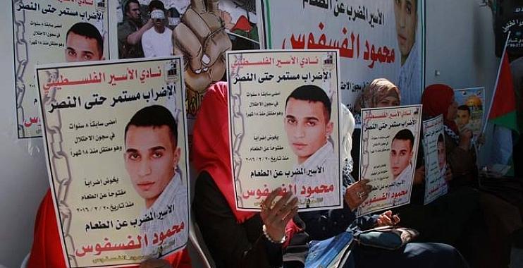 mahmoud-fasfous-protest