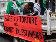 halte_a_la_torture-edfc1