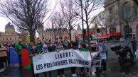 prisoniers_au_de_part_de_chatelet-169c1