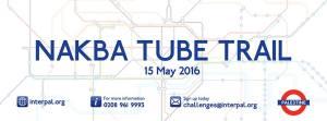 nakba-tube