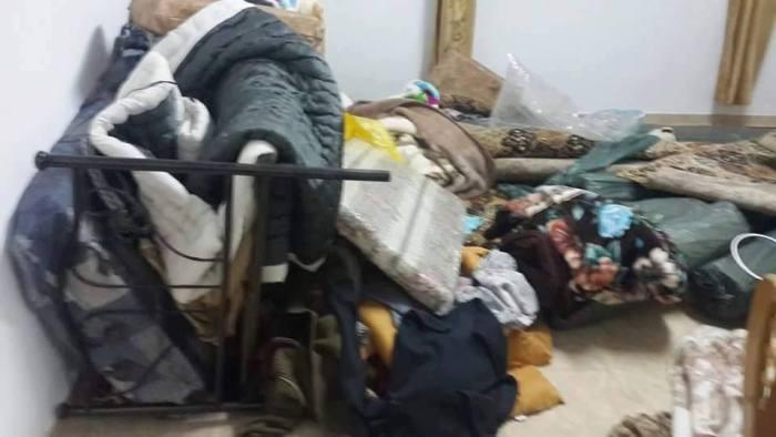 thabet-home-raided2