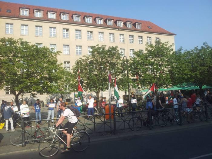 berlin-10sept8