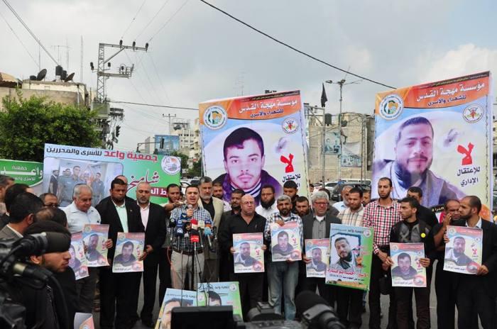 hunger-strikers-gaza