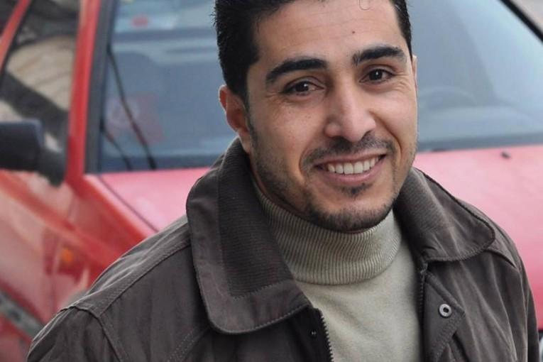 mohammed-alnajjar2