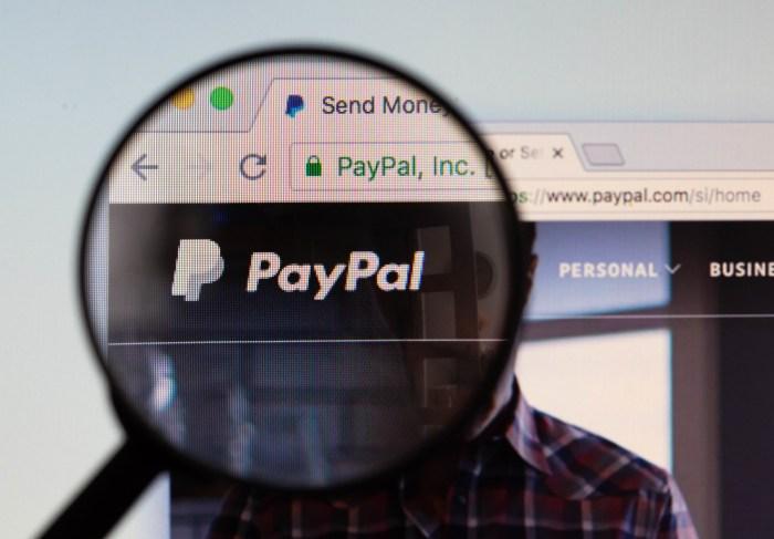 Attacks on Samidoun: PayPal's complicity in silencing