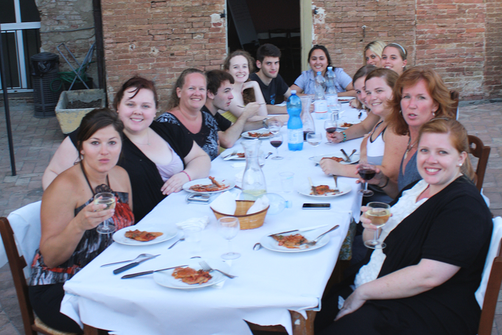 5 (more) reasons why you should study abroad in Siena, Italy (part 2)