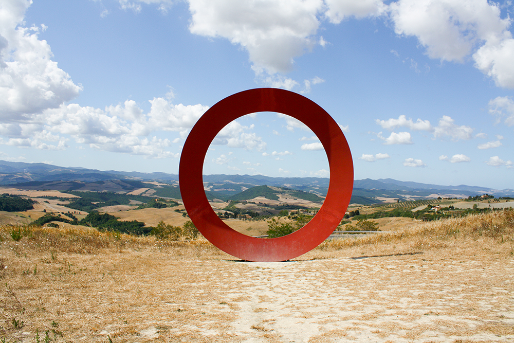 SamiM Adventures Why Siena should be your base city for your Italian adventure volterra