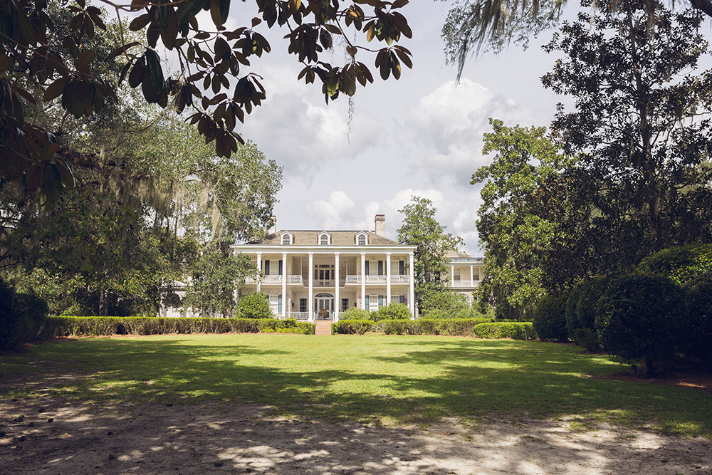 3 reasons why you should visit Pebble Hill Plantation