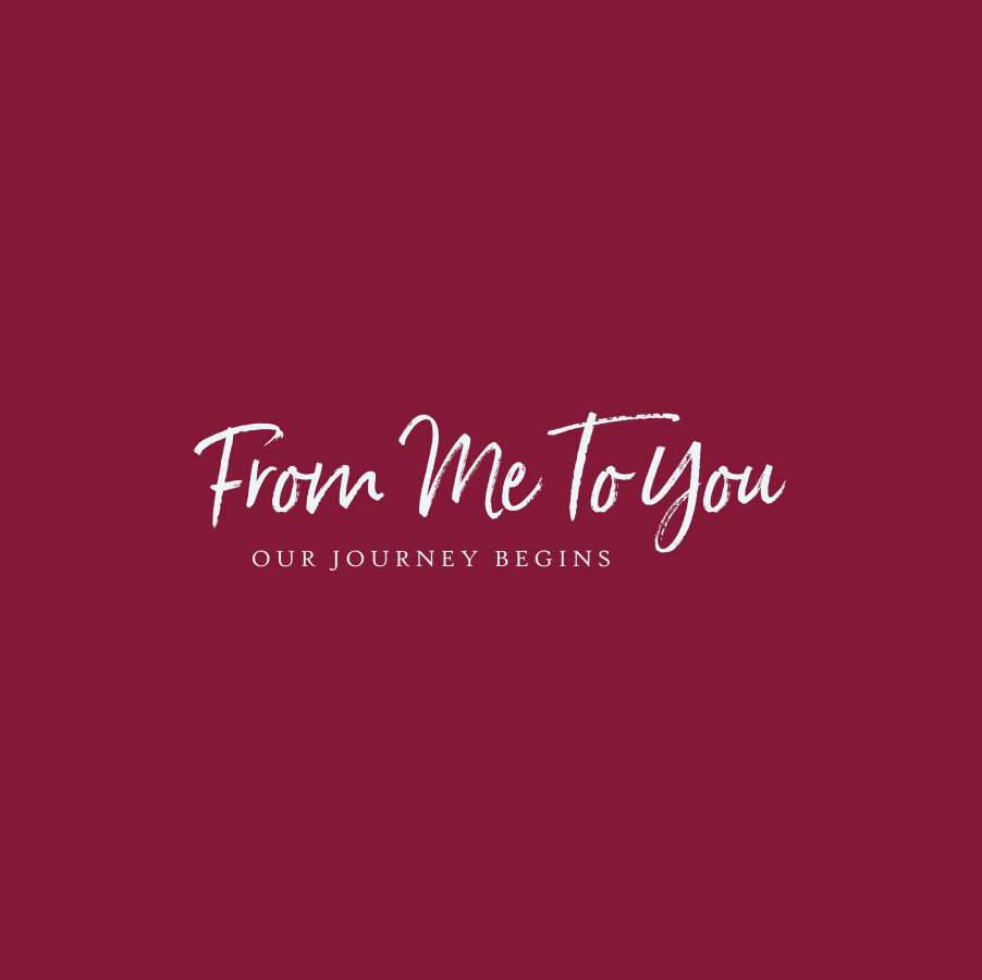 from_me_to_you_logo