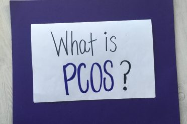 What you should know about Polycystic Ovarian Syndrome (PCOS)