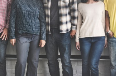 How to Build your Fertility Support Team