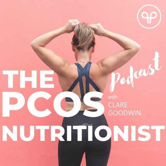 The PCOS Nutritionist Podcast – All about Progesterone