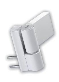 samiplast-HAPS-P80-2