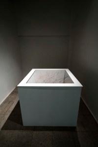 Samira Manthey art in architecture kinetic art installation Volkspark Germany