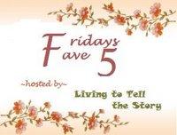friday_fave_five_tamarasmall1