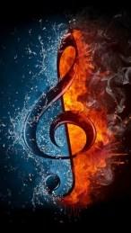 Music-ee79b063687153bd6d1bbad0144e7664