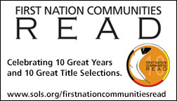 First Nation Communities Read