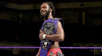 rich-swann-cruiserweight-title