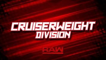 wwe-raw-cruiserweight-division-banner