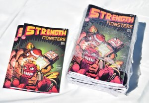 Strength_Monsters_Issue_Two