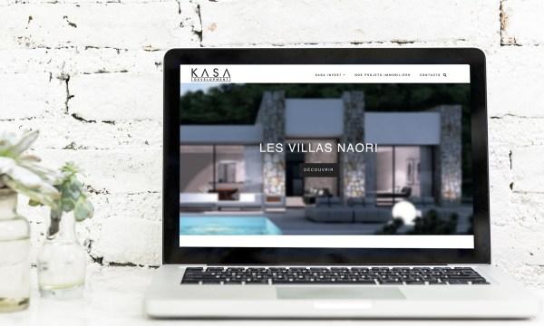 Kasa Invest : l'investissement immobilier en Thailand