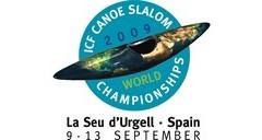 2009 World Championships
