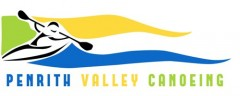 Penrith Valley Canoeing