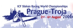 2006 World Championships