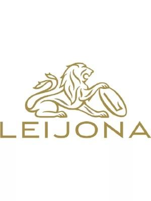 Leijona-rannekellot