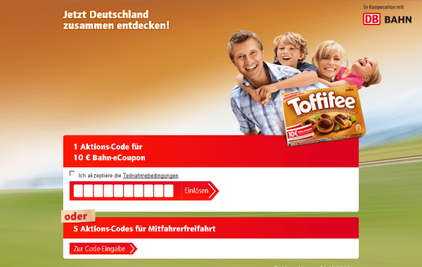 sammel_toffiffee2013bahn