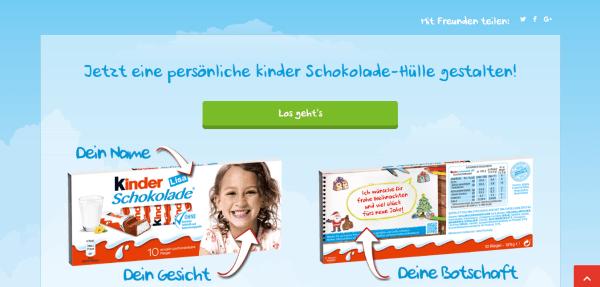 kinderschokolade-treueaktion