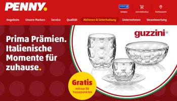 Die Penny Markt App Jetzt Mit Mobile Couponing Die Seite Für Alle