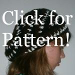 pattern!