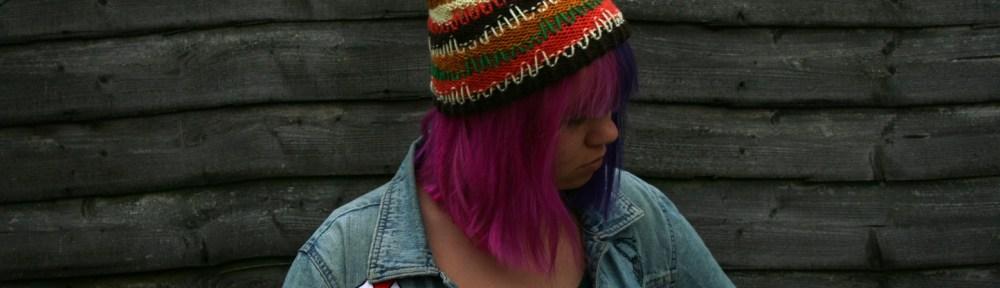 side of nardole's hat ii