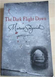 the-dark-flight-down-front-fover