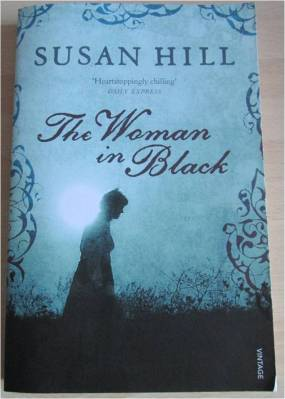 the-woman-in-black-front-cover
