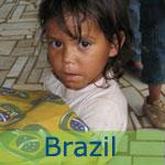 Brazil Ministries