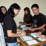 Vocational Training Brazil