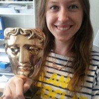 Interview with Siobhan Newman part of the BAFTA award winning team behind Gogglebox
