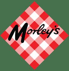 MORLEYS