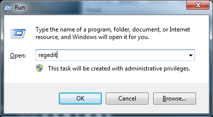 How to Fix Error 1935 When Installing Microsoft Office 2007