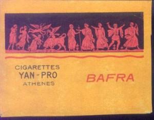 Quelle: http://www.cigarettespedia.com